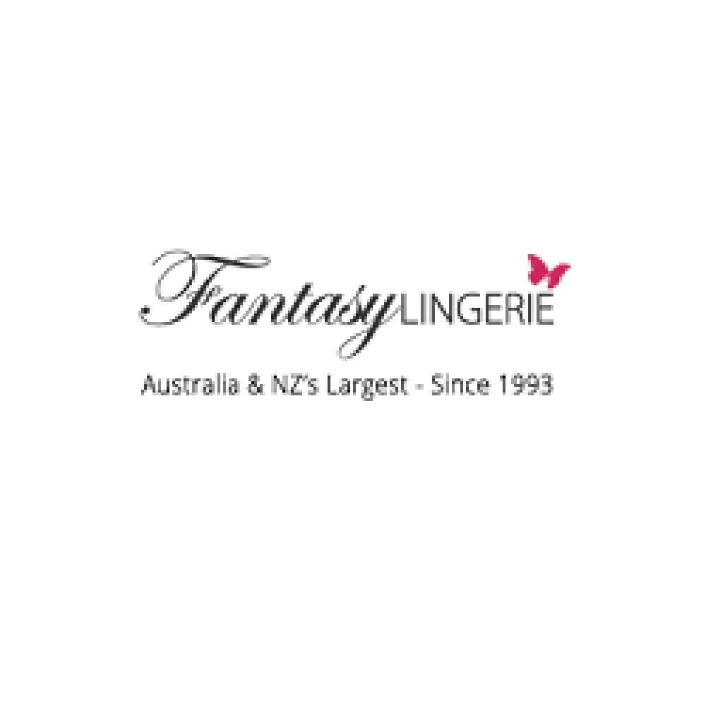 fantasy-lingerie-coupon-codes