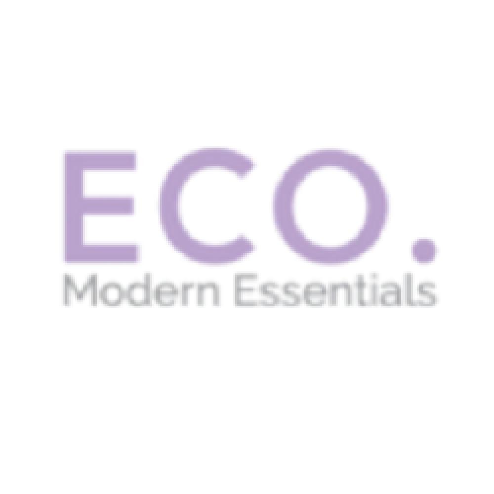 eco-modern-essentials-coupon-codes