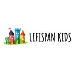 lifespan-kids-coupon-codes