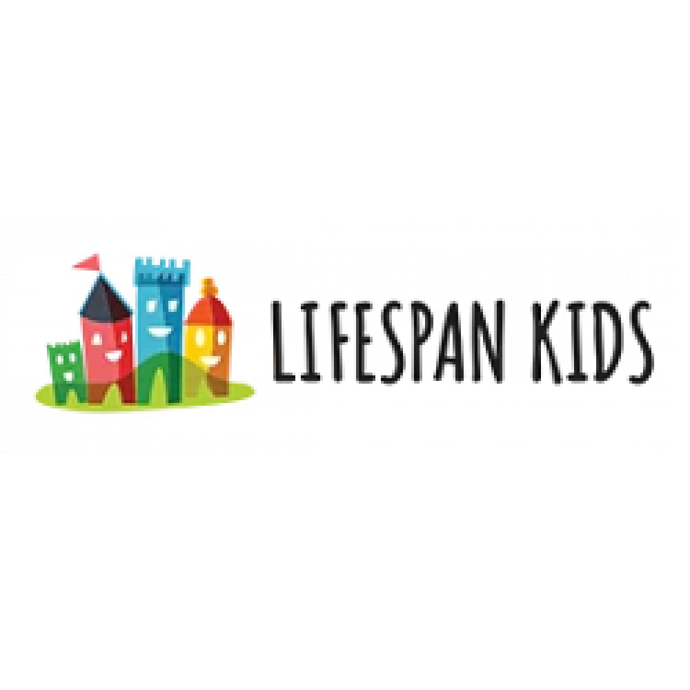 Lifespan Kids