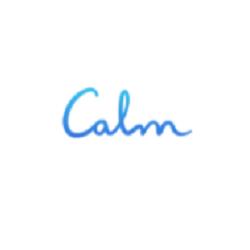 calm-coupon-codes