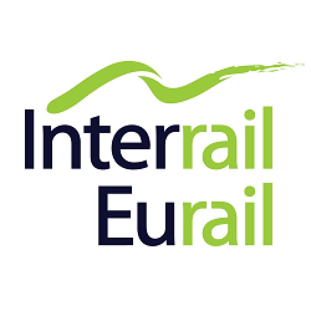 interrail-coupon-codes