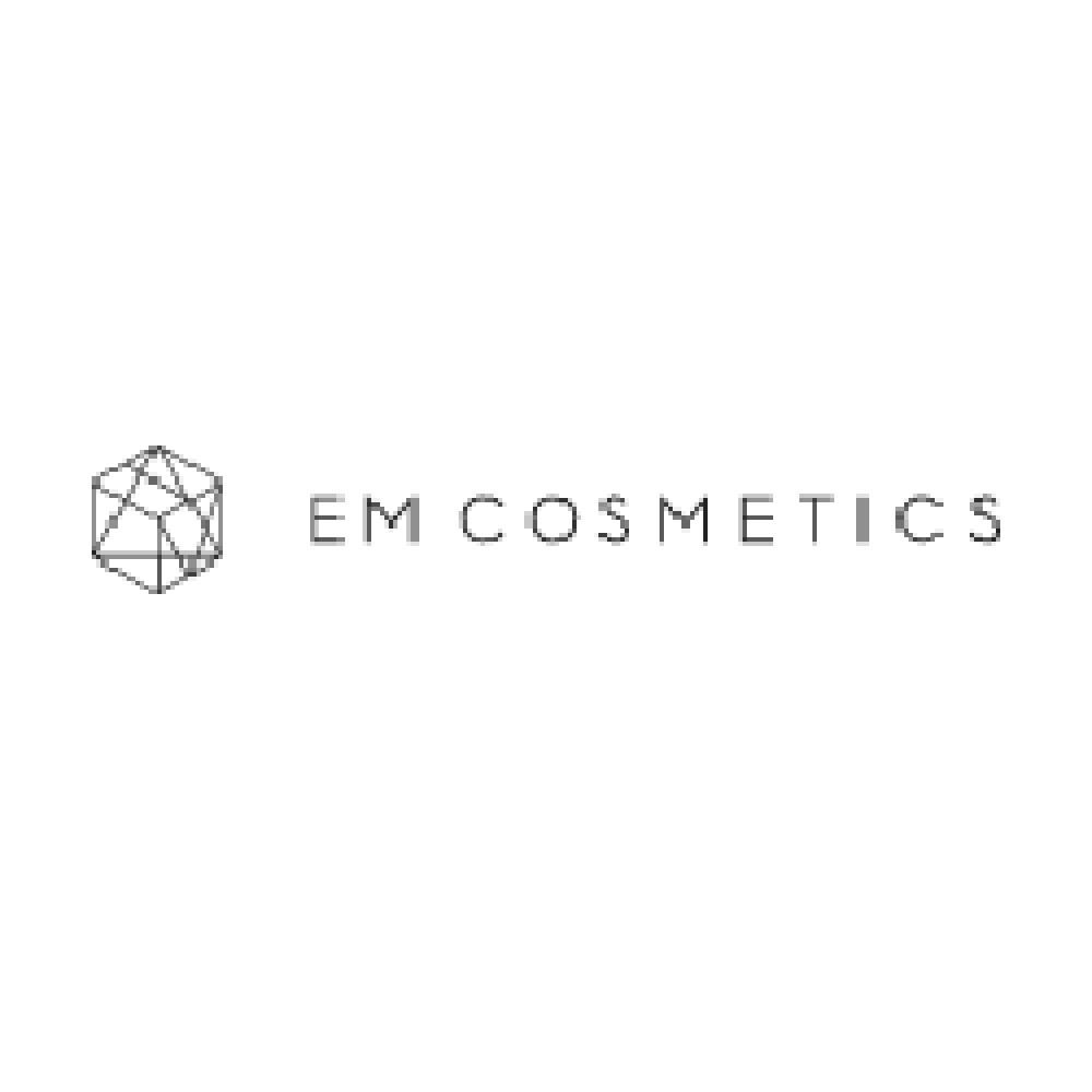 em-cosmetics-coupon-codes