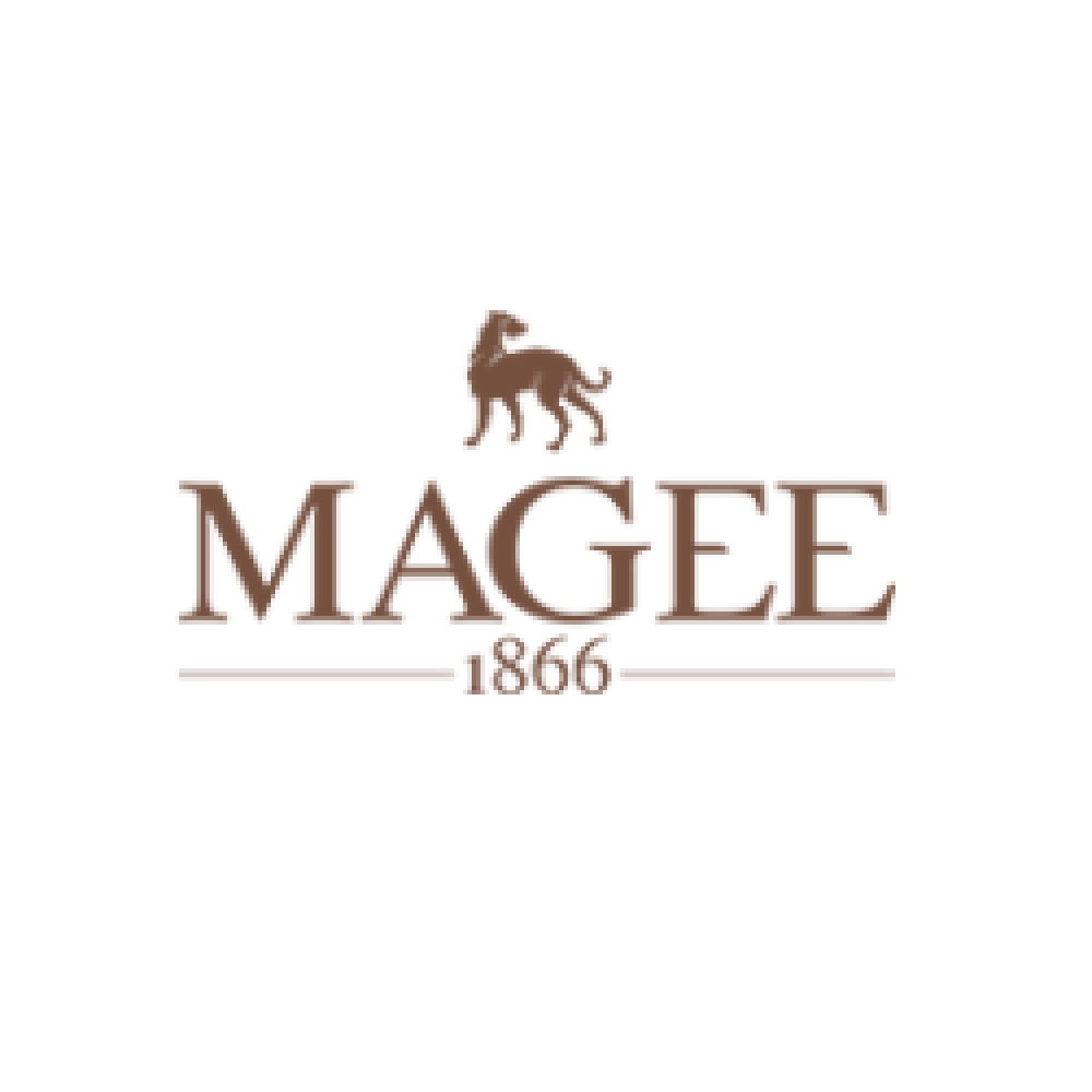 magee1866-coupon-codes