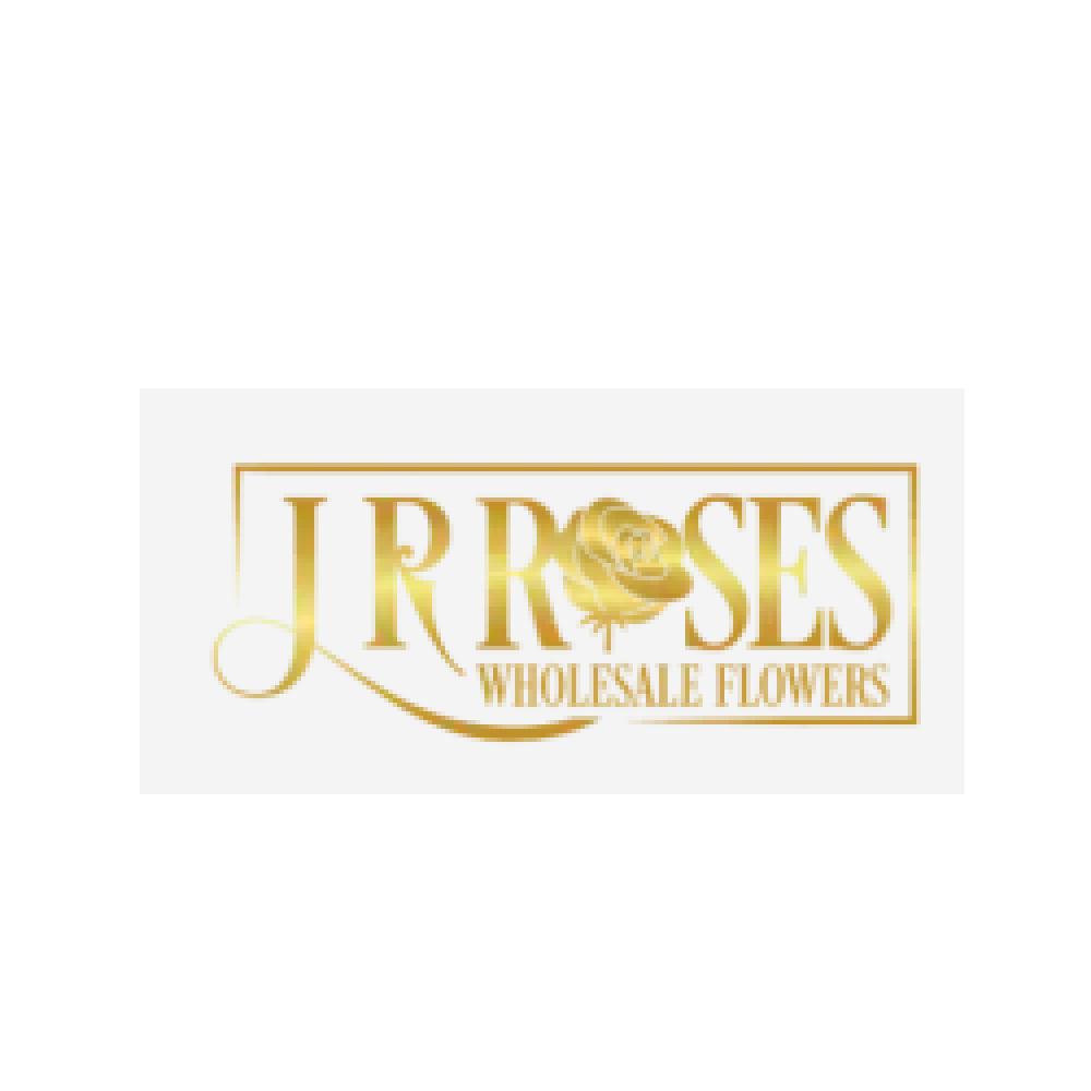 j-r-roses-coupon-codes
