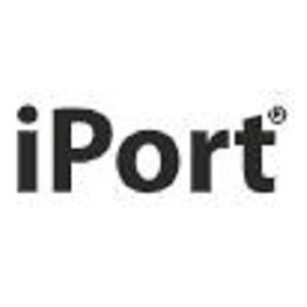 iport-coupon-codes