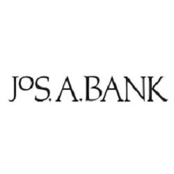 jos-bank-coupon-codes