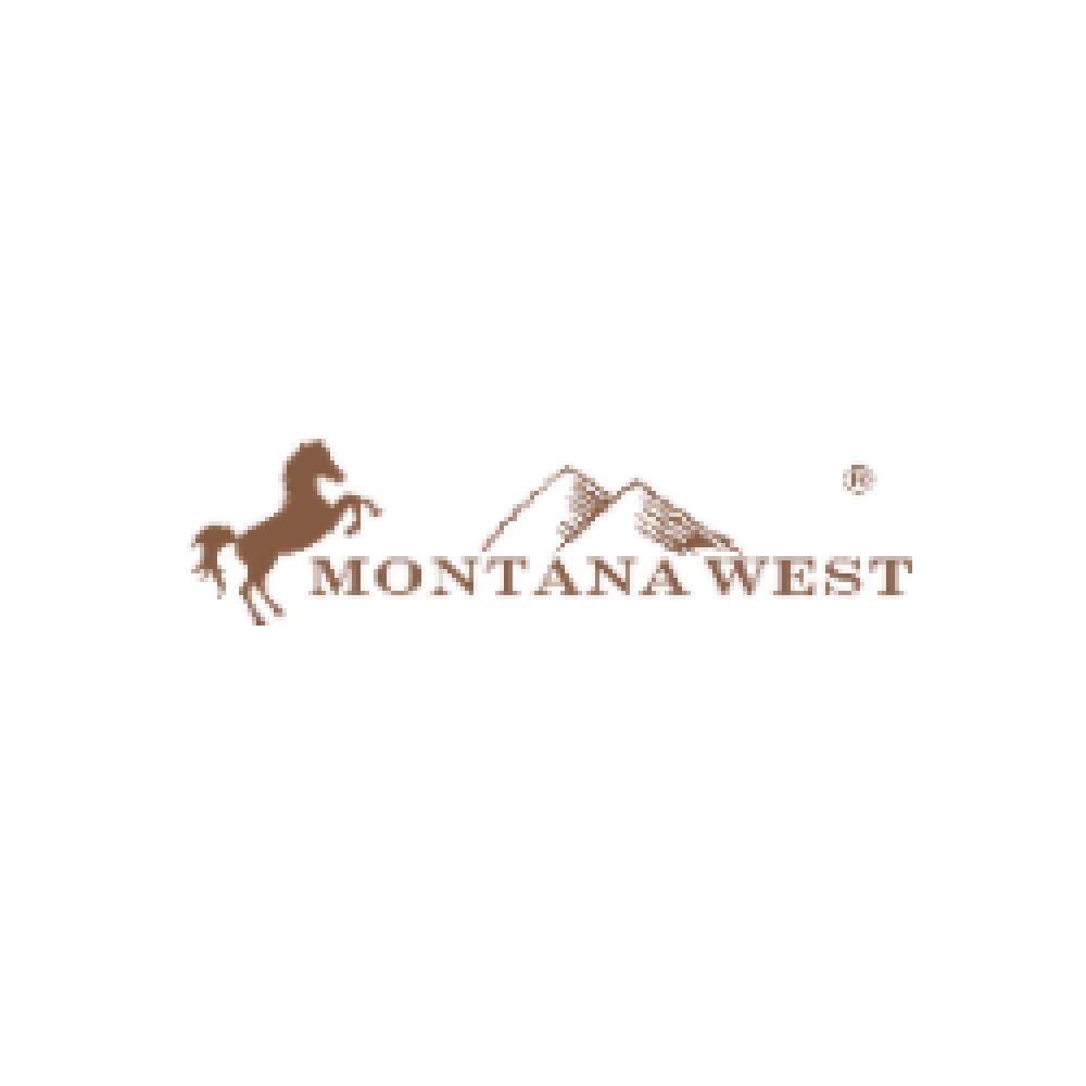 montana-west-world-coupon-codes