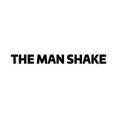themanshake-coupon-codes