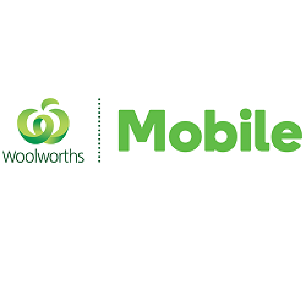 woolworths-mobile-coupon-codes