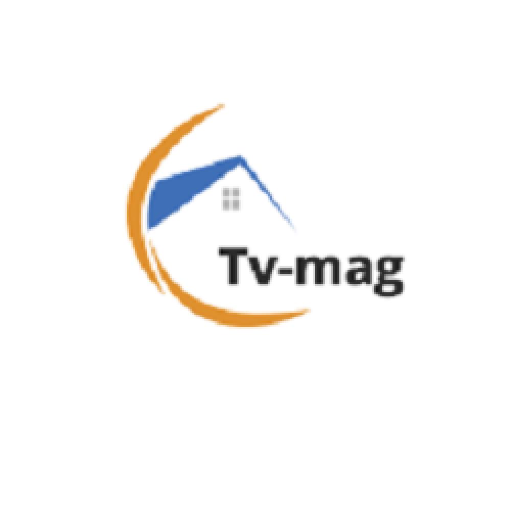 tv-mag-coupon-codes