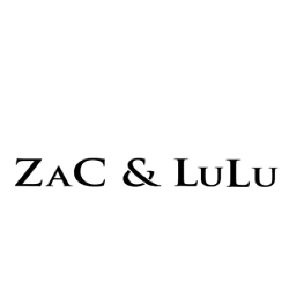 zac-&-lulu-coupon-codes