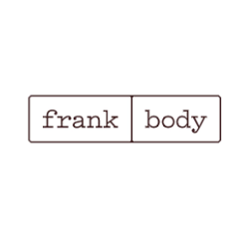 frank-body-coupon-codes