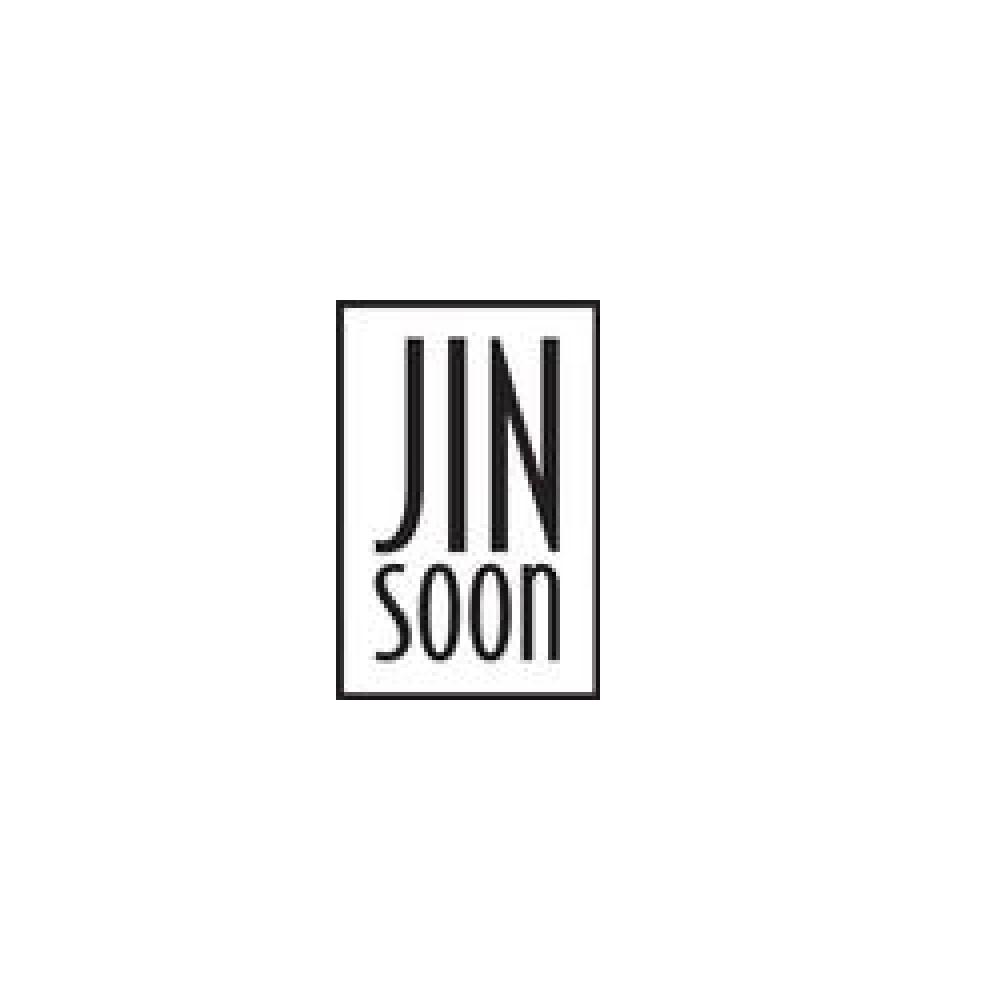 jinsoon-coupon-codes
