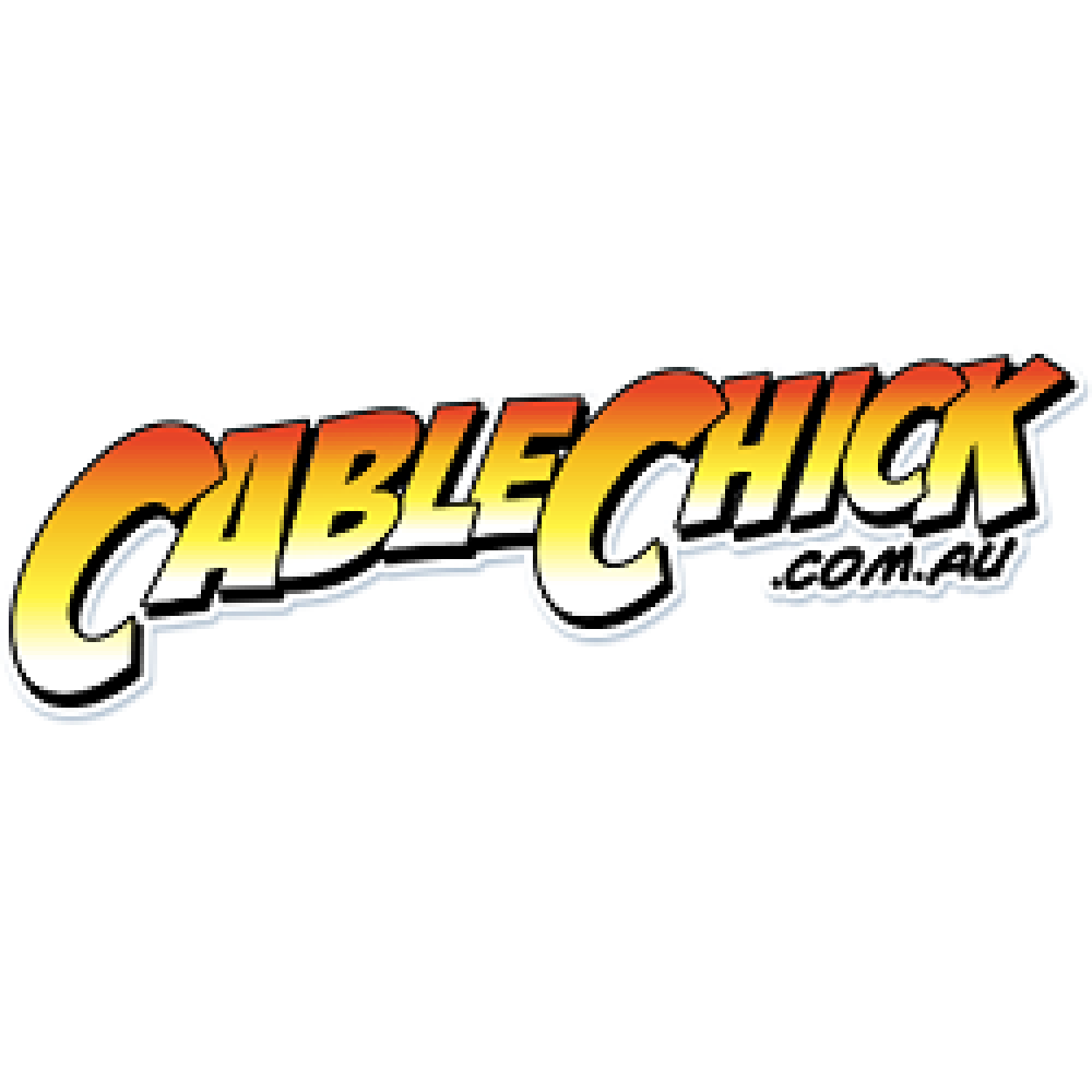 cable-chick-coupon-codes