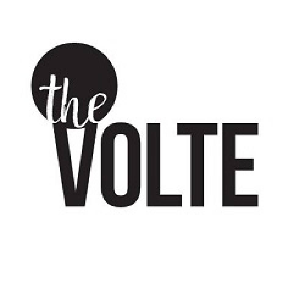 Vestire The Label