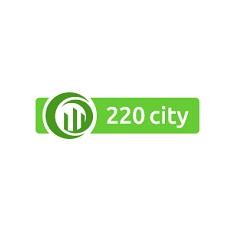 220-city-купон-коды