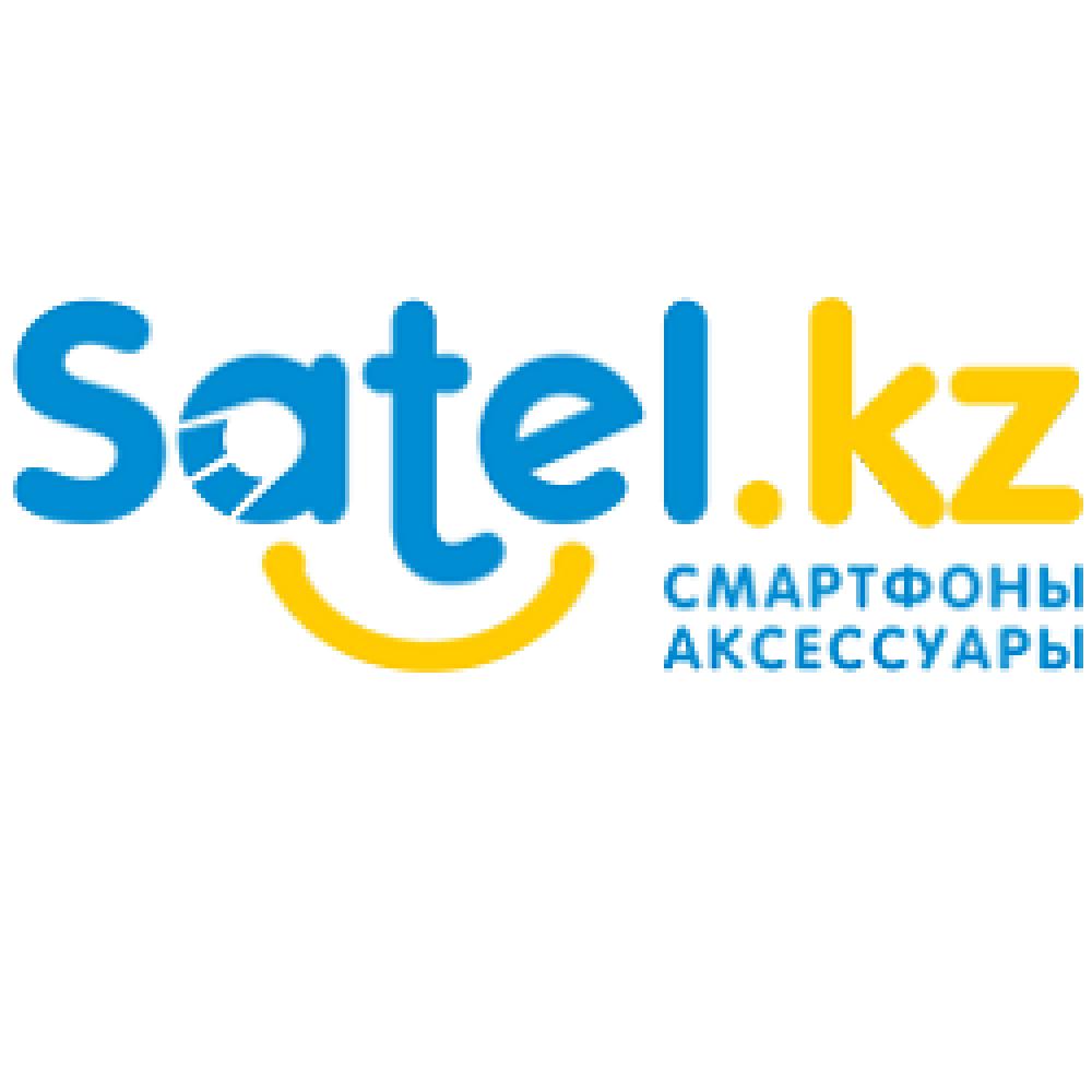 satel-coupon-codes