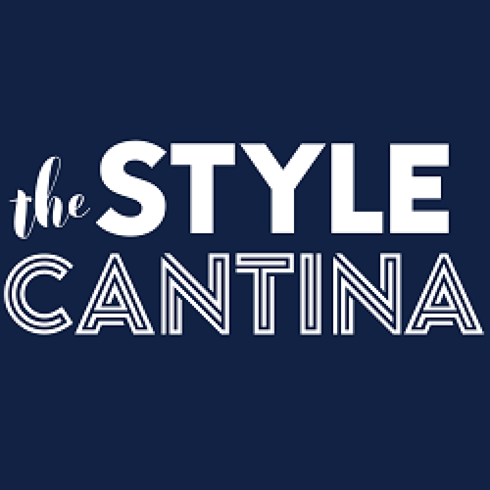 the-style-cantina-coupon-codes