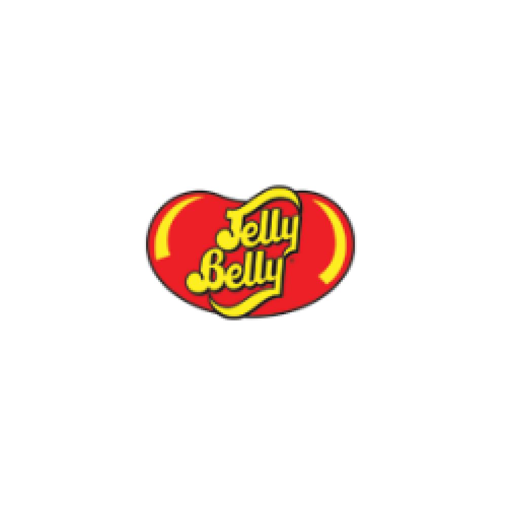 jellybelly-coupon-codes