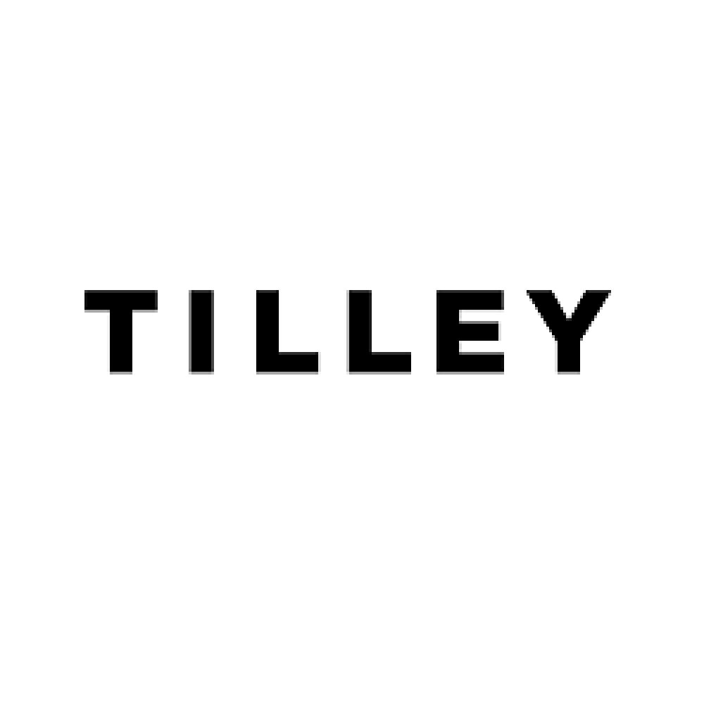 tilley-coupon-codes