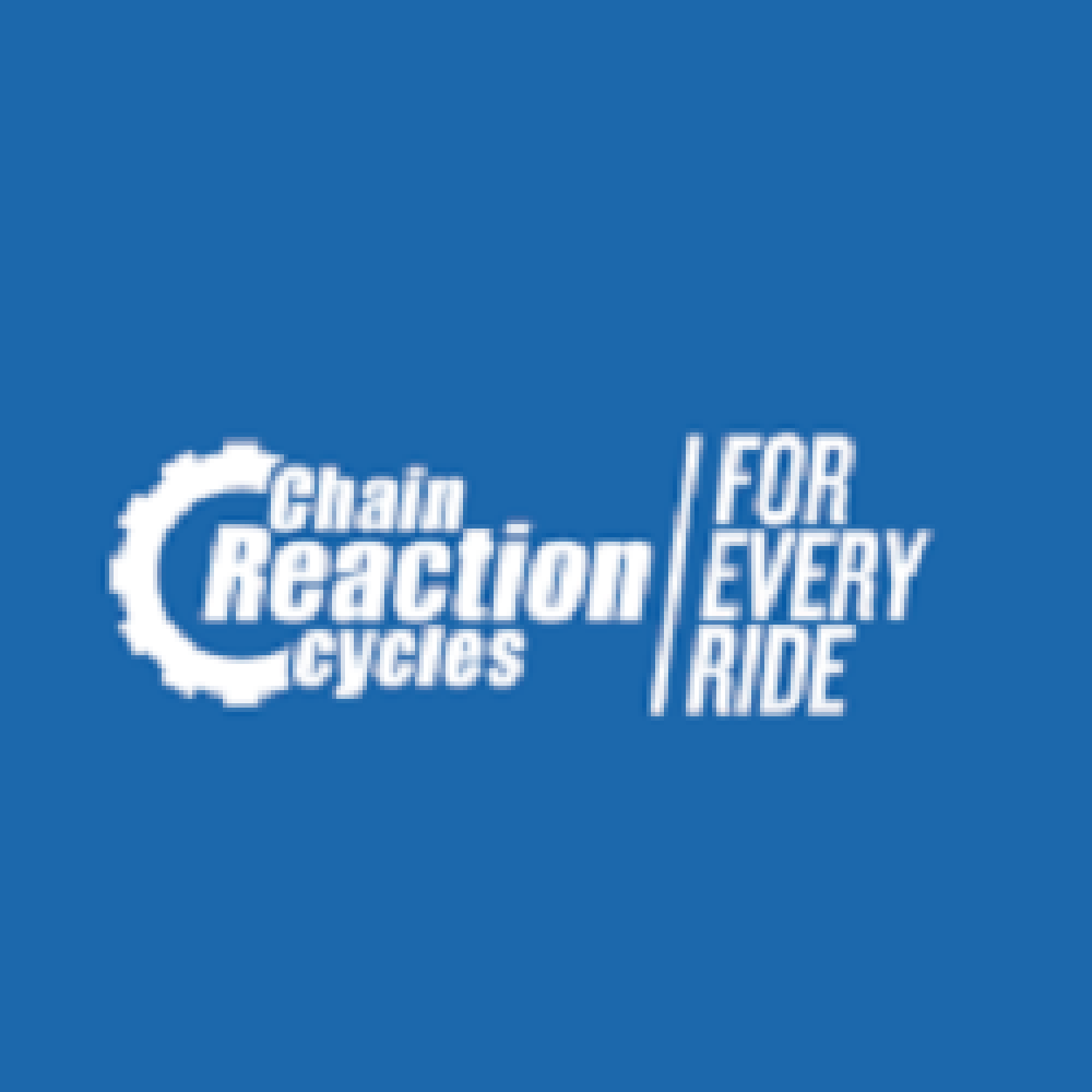 chain-reaction-cycles-coupon-codes