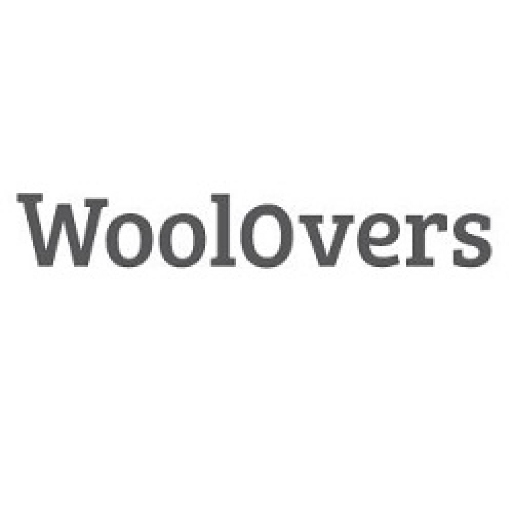 woolovers-coupon-codes