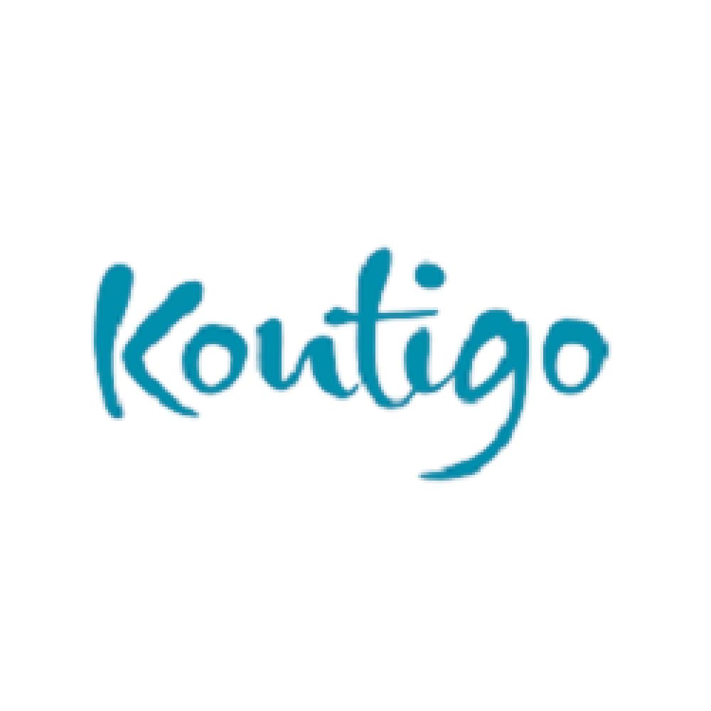 kontigo-coupon-codes