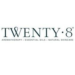 twenty8-coupon-codes
