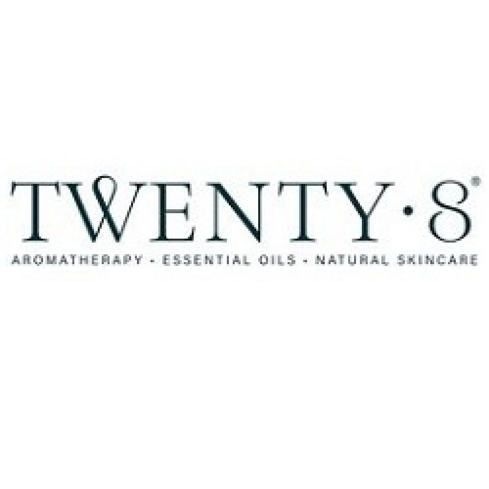 twenty8-coupon-codes