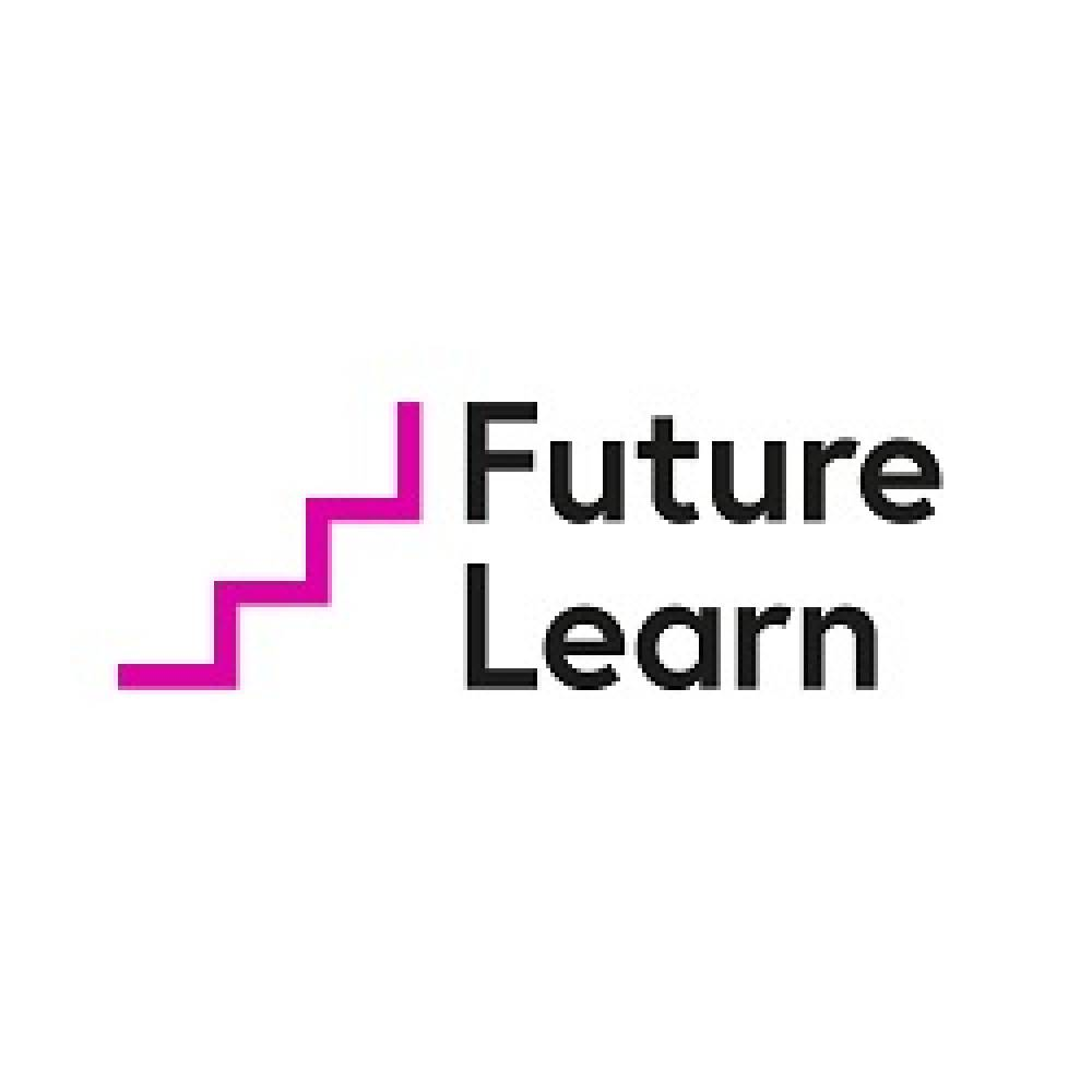 futurelearn-coupon-codes