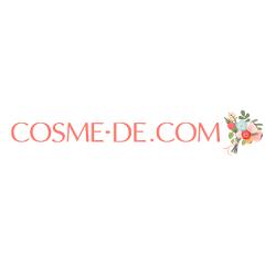 cosme-de-coupon-codes
