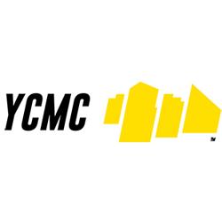 ycmc-coupon-codes