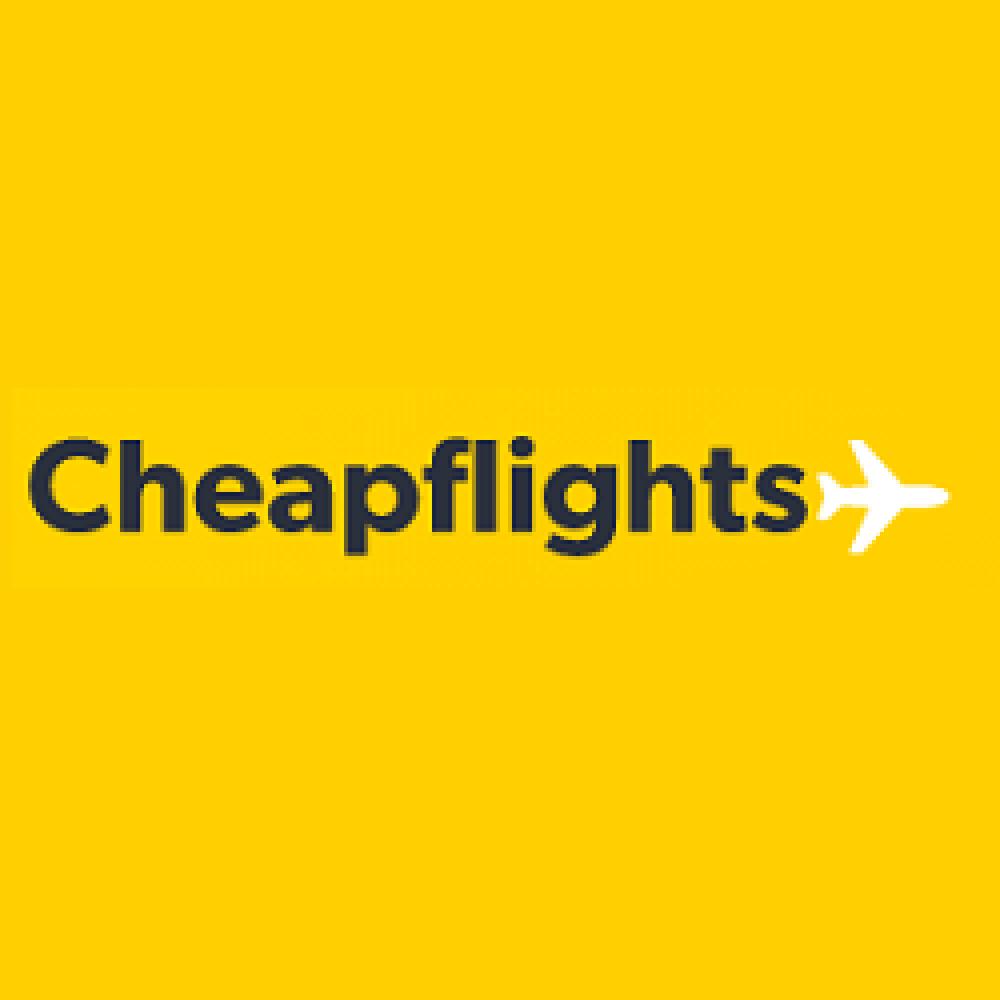 cheap-flights-coupon-codes