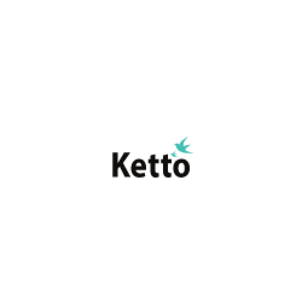 keto-origin-coupon-codes