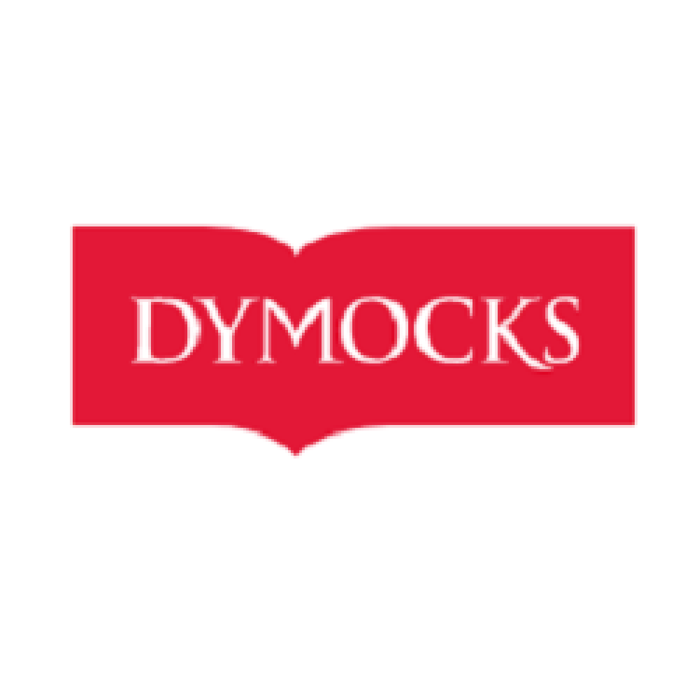 dymocks-books-coupon-codes