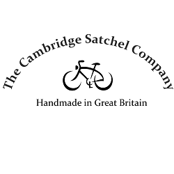 the-cambridge-satchel-company-coupon-codes