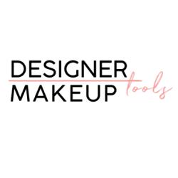designer-makeup-tools-coupon-codes
