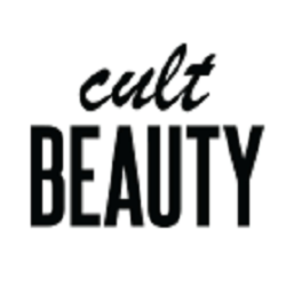 cult-beauty-coupon-codes