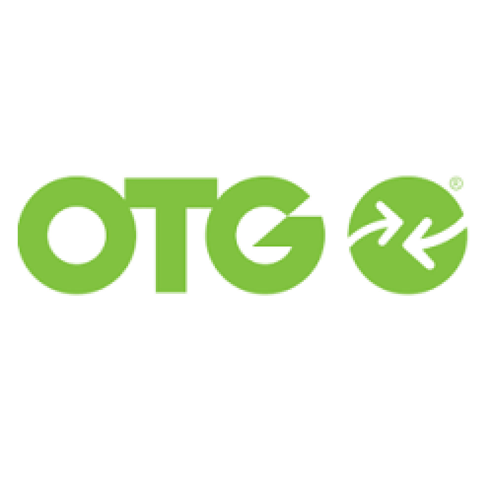 otg-create-custom-gear-discount-codes
