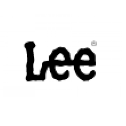 lee-jeans-coupon-codes
