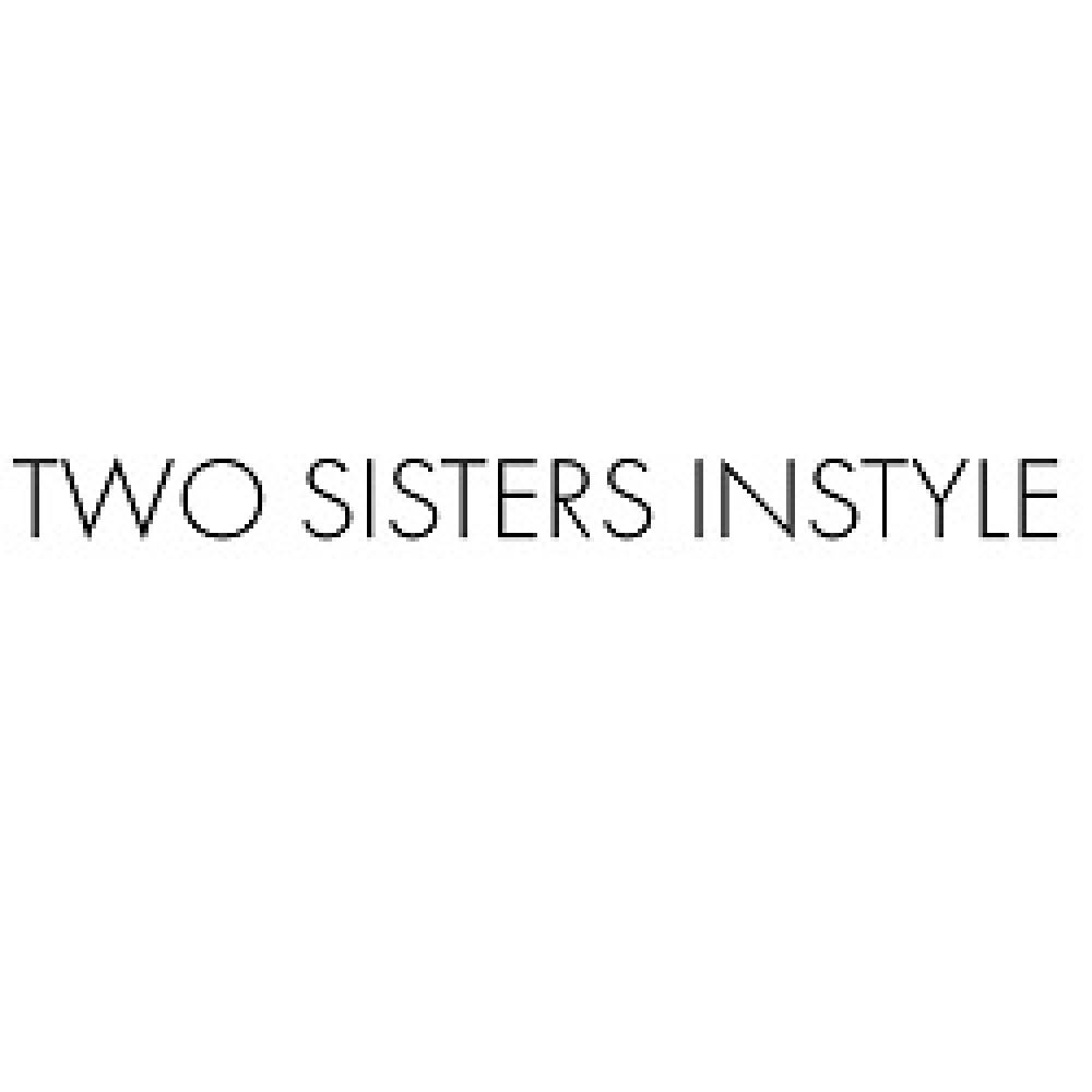two-sisters-instyle-coupon-codes