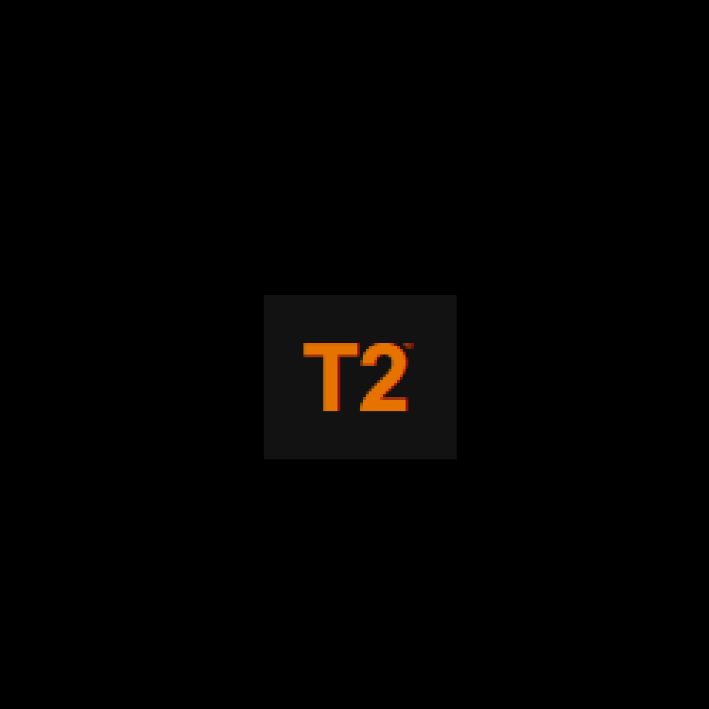 t2-tea-sg-coupon-codes