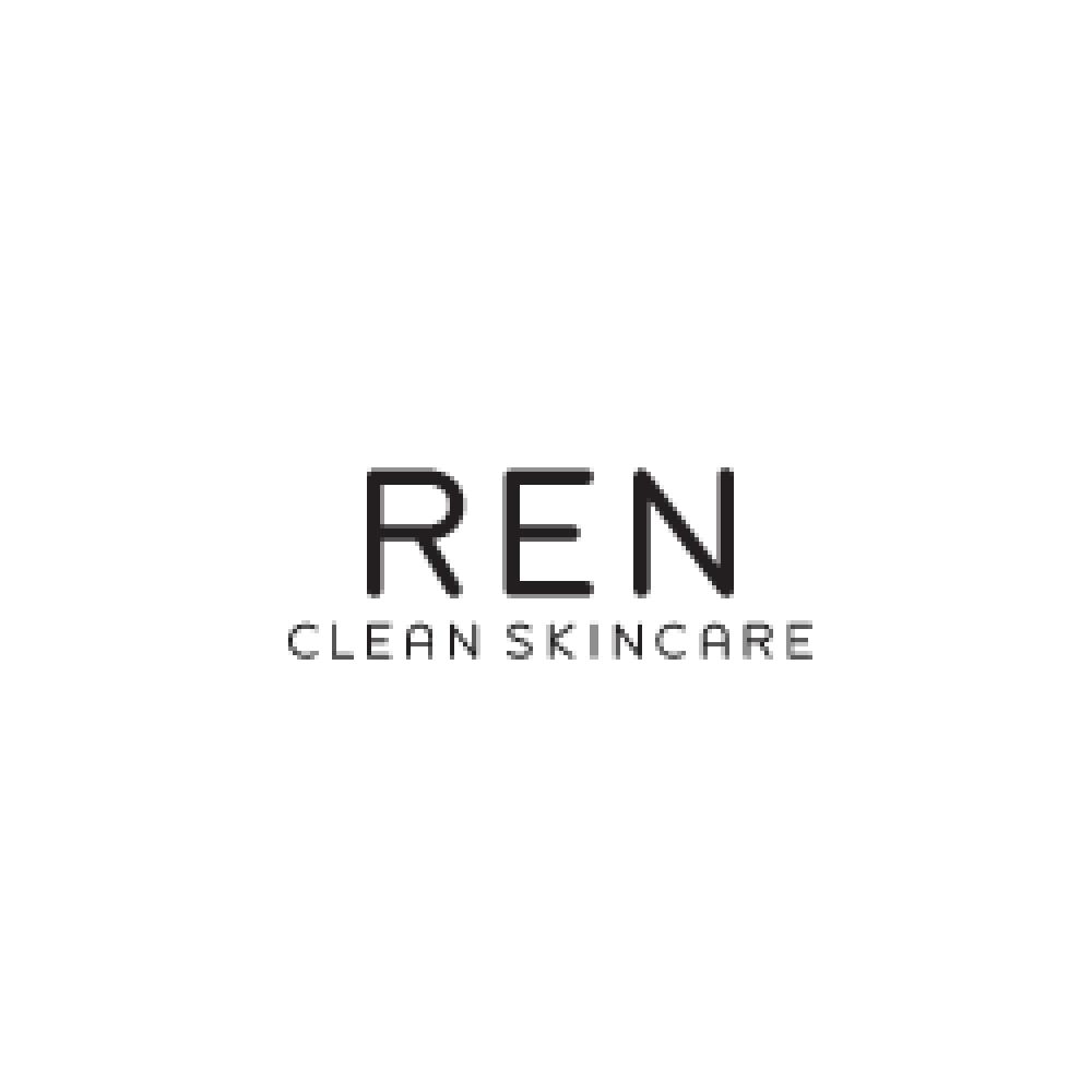 ren-skincare-coupon-codes