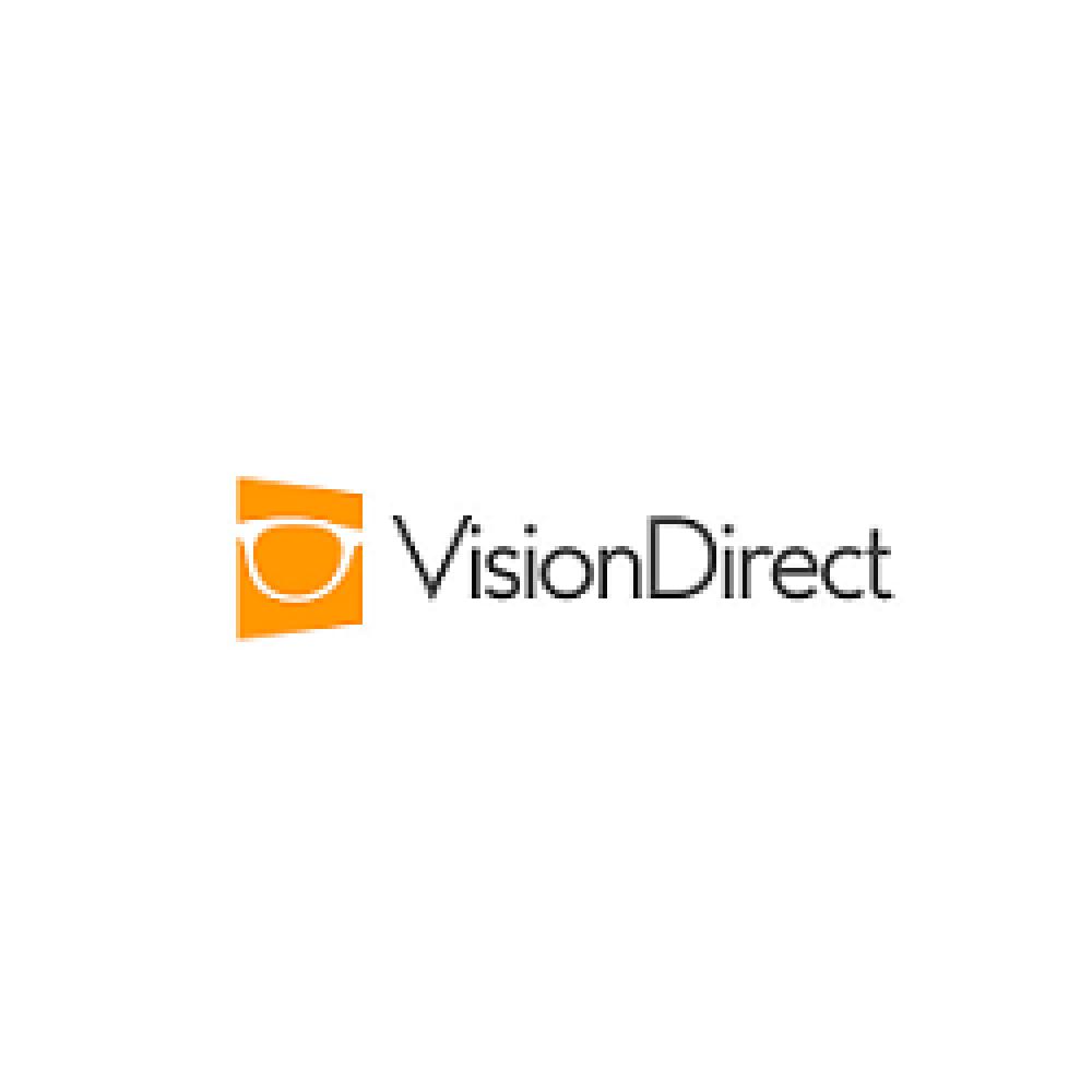 vision-direct-coupon-codes