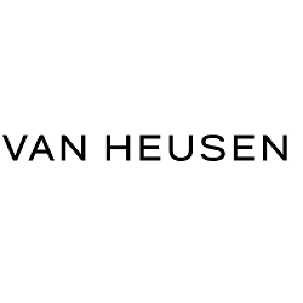van-heusen-coupon-codes