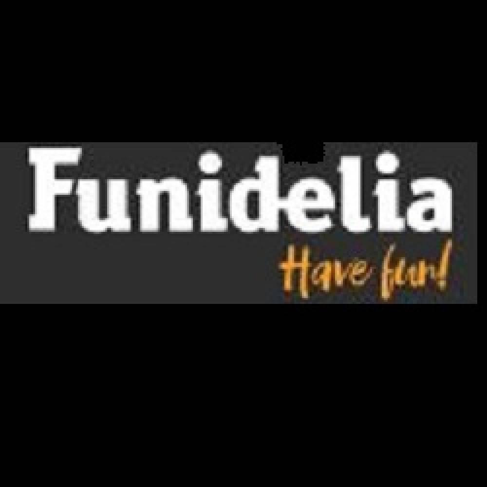 funidelia-coupon-codes