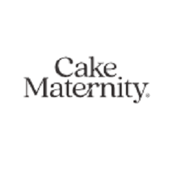 cake-maternity-coupon-codes