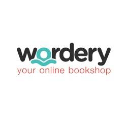 wordery-coupon-codes