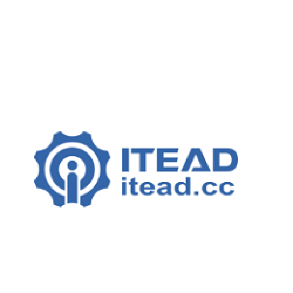 Itead: 13% Off Crazepony MINI Quadcopter Open Source Development Platform